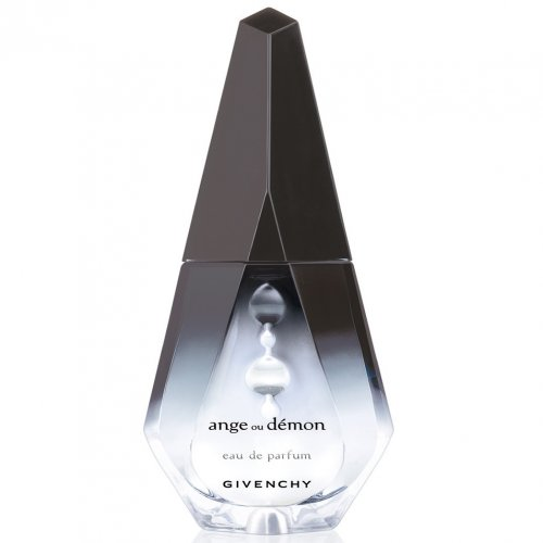 Ange Ou Demon givenchy for women-عطر جیونچی آنجئو دمون ادو پرفیوم زنانه