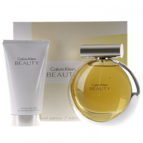 efd6f935b ... Calvin Klein Beauty for Women-عطر زنانه کالوين کلين بیوتی