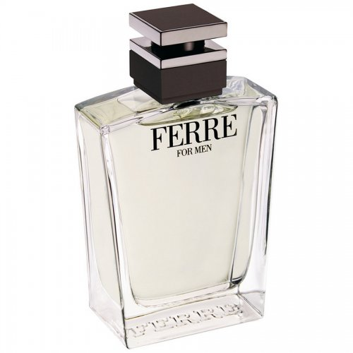 Ferre For men-عطر و ادکلن مردانه جیانفرانکو فره