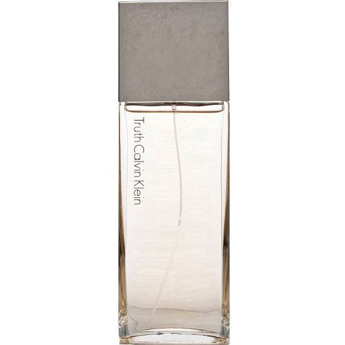 Truth Calvin klein for women -عطر زنانه کلوین کلاین تروت