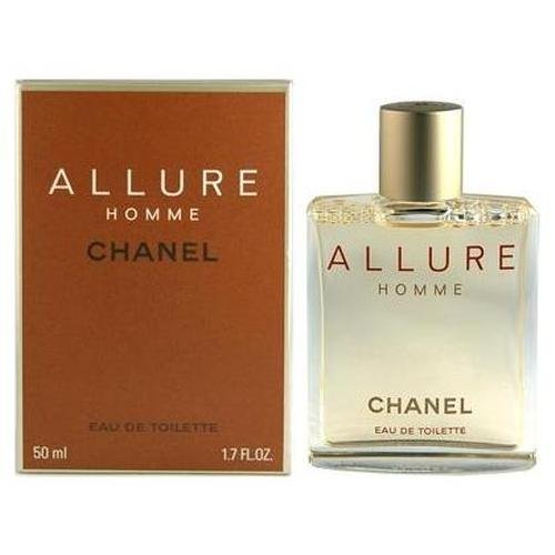 Chanel Allure Homme for Men-ادکلن مردانه شنل الور هوم