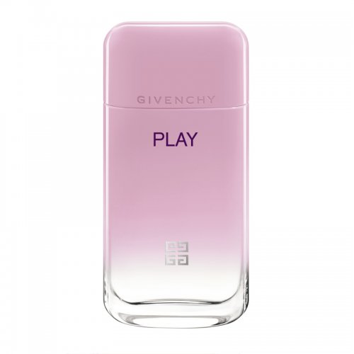 Play  Givenchy For Her-عطر جیونچی پلی زنانه