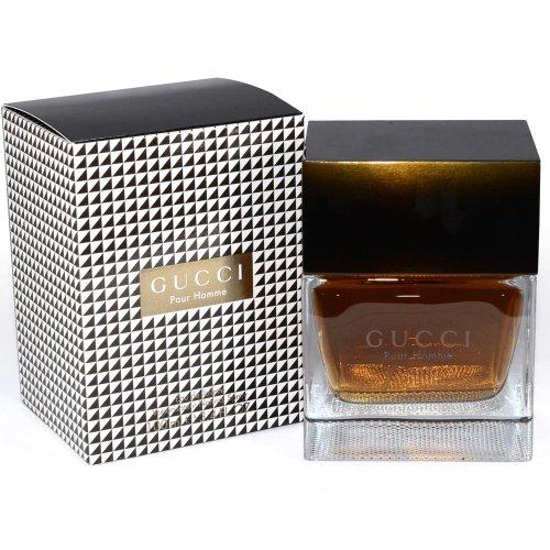 4ac33abb7 ادکلن گوچی پور هوم مردانه|Gucci Pour Homme