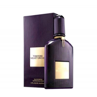 2916c85be Tom Ford Velvet Orchid for women-عطر زنانه تام فورد ولوت ارکید ...
