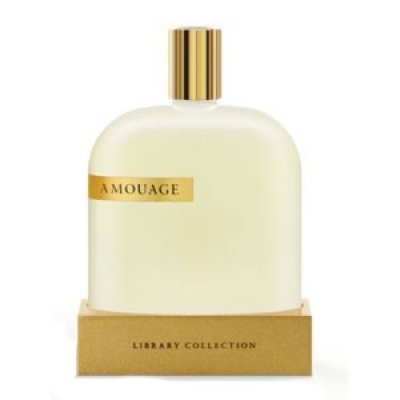 Opus VI Amouage for men-عطر آمواج اپوس ششم (آمواژ اوپوس شش)مردانه