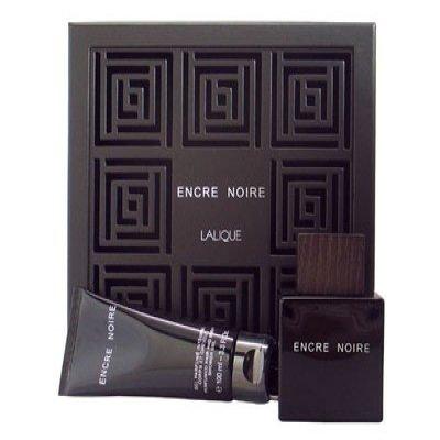 عطر و ادکلن مردانه لالیک | Lalique Encre Noire Pour Homme EDT For Men
