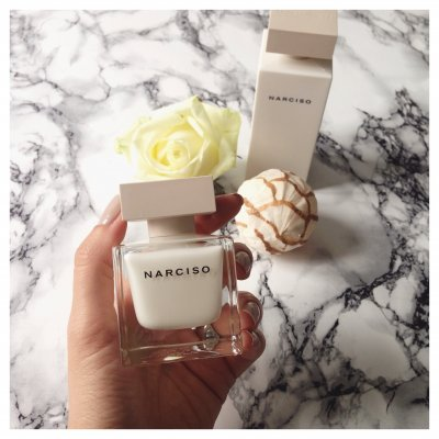 Narciso Rodriguez Narciso for women-عطر نارسیس رودریگرز نارسیسو زنانه
