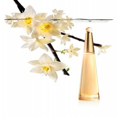 L'Eau D'Issey Absolue-عطر ایسه میاکی لئو دی ایسی آبسولو