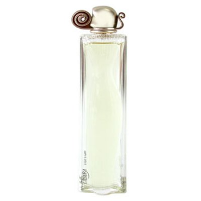 Organza First Light Givenchy-جیونچی ارگانزا فرست لایت