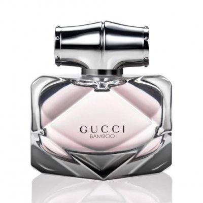 Gucci Bamboo Gucci for women-عطر زنانه گوچی بامبو