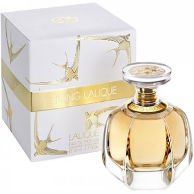 Living Lalique for women-عطر زنانه لالیک لیوینگ