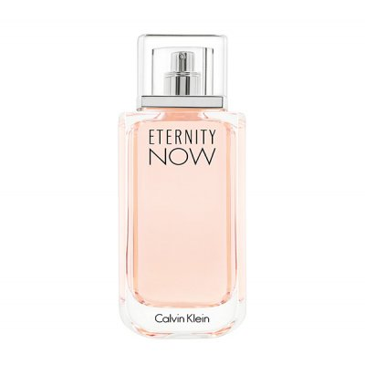 Eternity Now CK for women-عطر زنانه کلوین کلین اترنیتی ناو