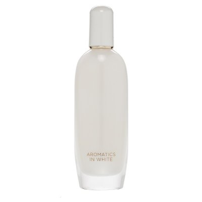 Aromatics in White Clinique  for women-عطر کلینیک آروماتیکس این وایت زنانه