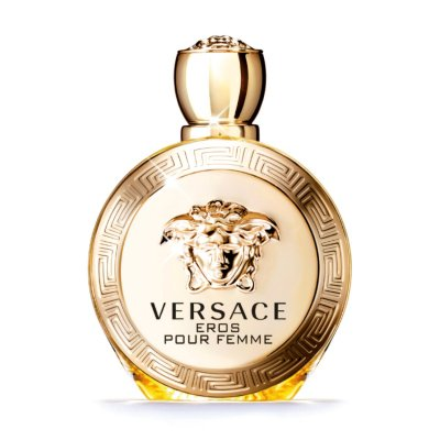 Eros Pour Femme Versace-عطر زنانه ورساچه اروس پور فم