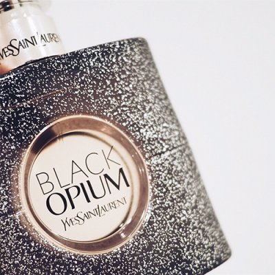 Black Opium Nuit Blanche-بلک اپیوم نویت بلانچ زنانه