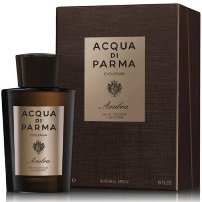 Colonia Ambra for men-کلونیا آمبرا مردانه
