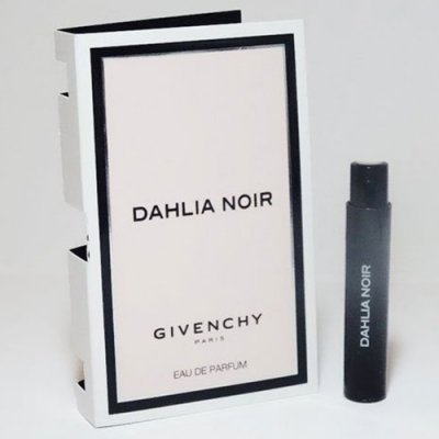 Dahlia Noir Sample For Women-سمپل داهلیا نویر زنانه