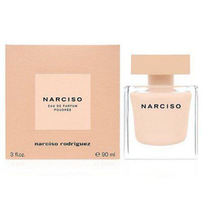 Narciso Poudree For Women- نارسیسو پودر زنانه