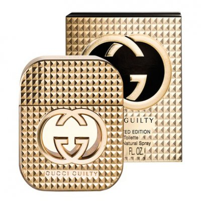 Guilty Stud EDT Gucci For Women -ادکلن گیلتی استاد گوچی زنانه