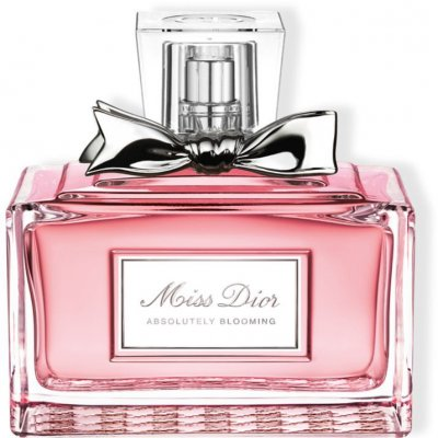 Dior Miss Dior Absolutely Blooming for women- عطر دیور میس دیور ابسولوتلی بلومینگ زنانه