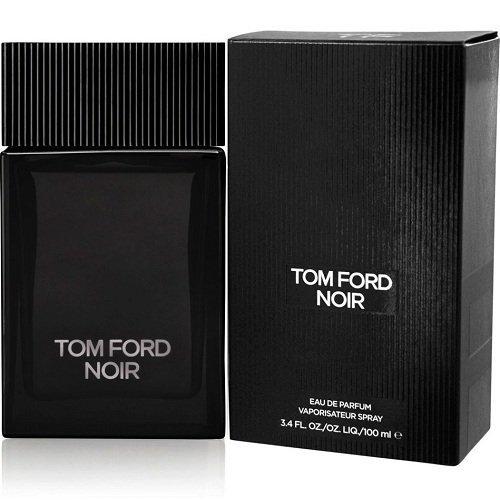 عطر مردانه تام فورد