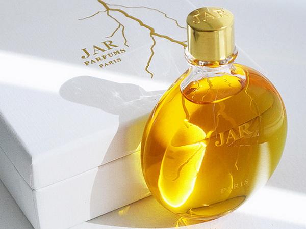 ادکلن جار پرفیوم -گرانترین عطر جهان