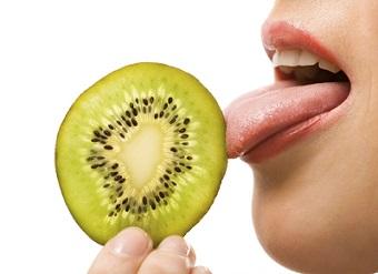 چگونگی ارتباط سیستم بویایی و احساس چشایی