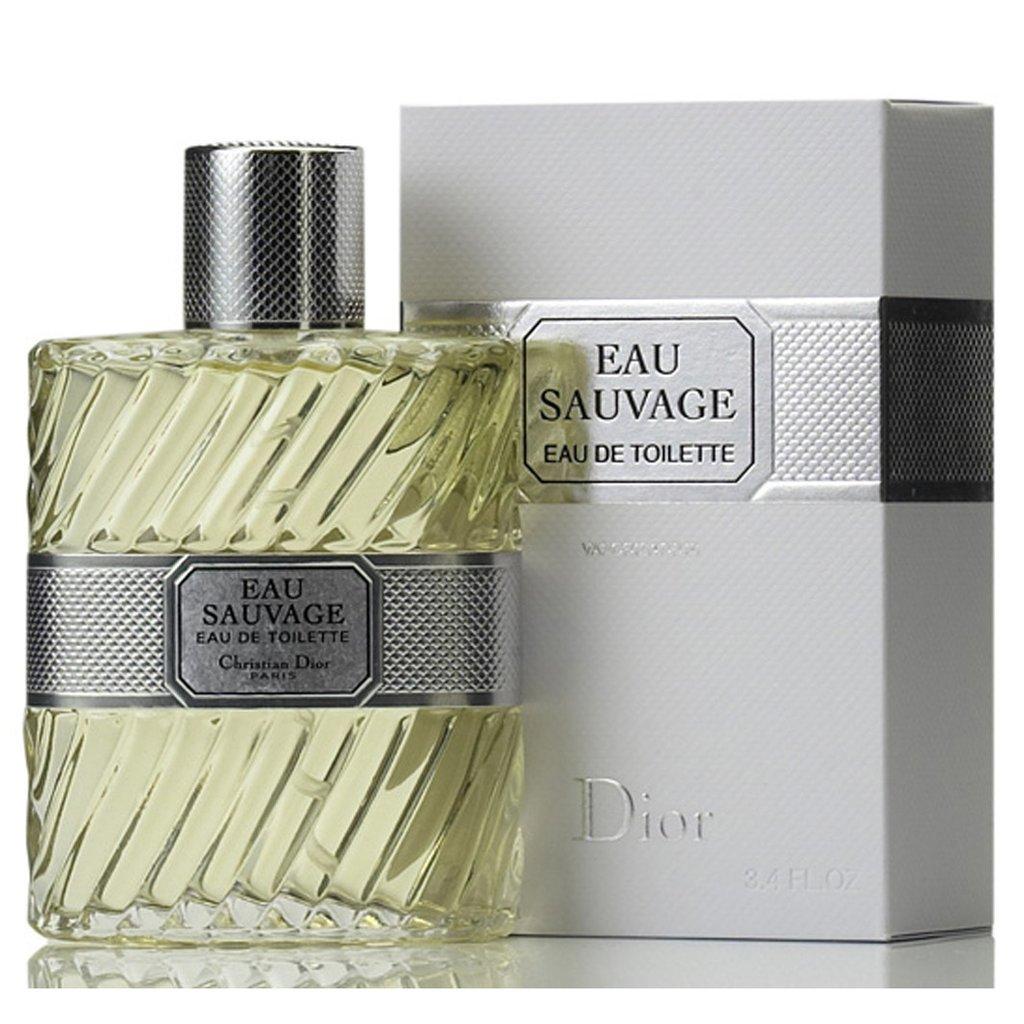 عطر مورد علاقه آنتونیو باندراس